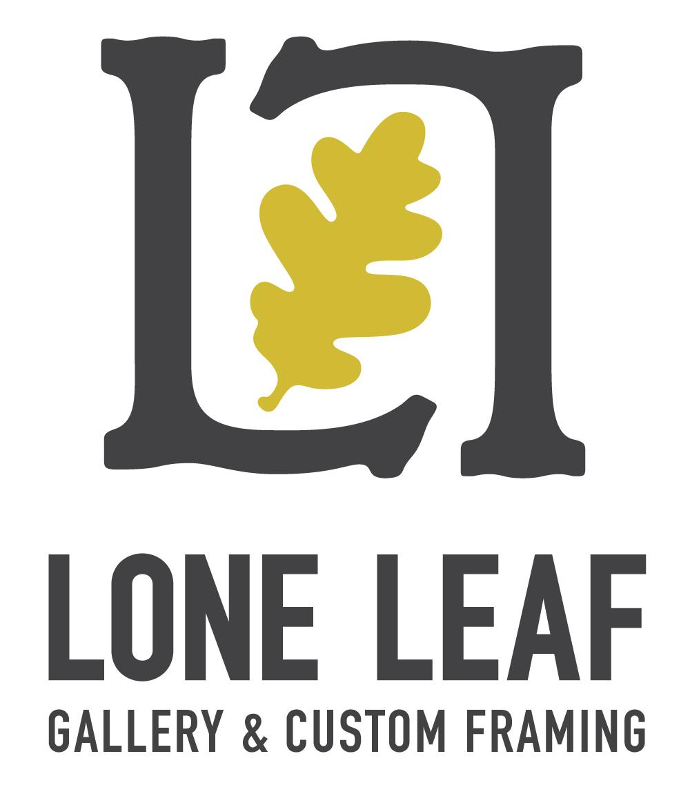 lone-leaf-logo.jpg