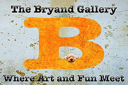 bryand-gallery.jpg