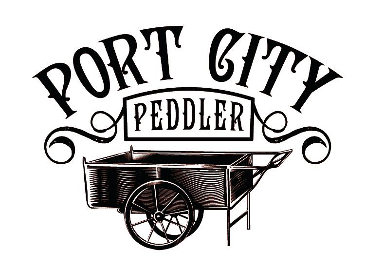 port-city-peddler.jpg