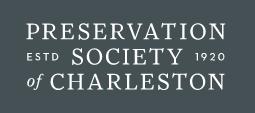 Preservation-Society-of-Charleston.png