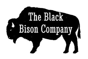 black-bison.png